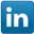 linkedin-logo-link